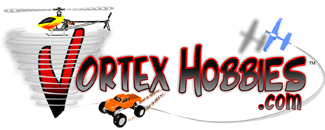 Vortex Hobbies